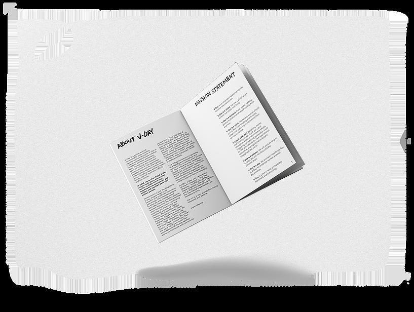 US Letter Floating Brochure Mockup.png