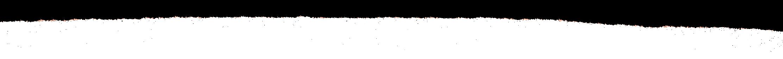 DD422EA6-47ED-44D4-B4DB-B56CF8416675.png