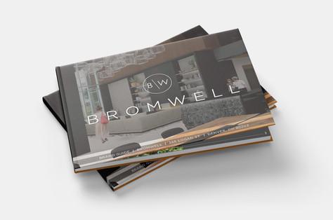 Bromwell