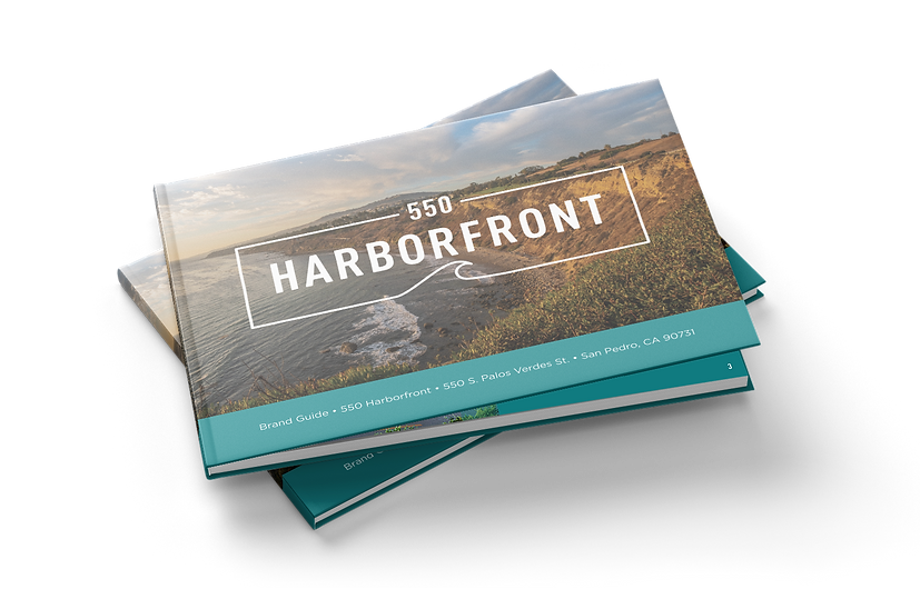 550Harborfront_Book_Cover_Mockup.png