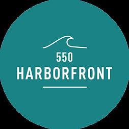 550Harborfront Logos-16.png