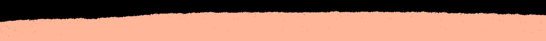 7738D5B3-BCE5-4DFF-ACB7-C6E9EDA81DE7.png