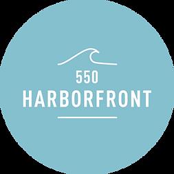 550Harborfront Logos-17.png