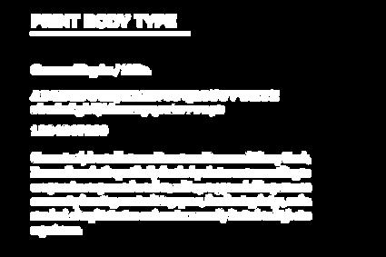 print body_web.png