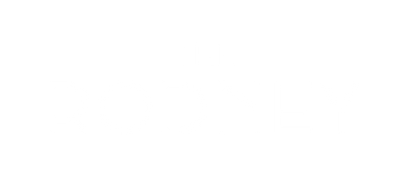 TheRodney_white.png