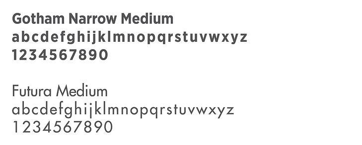 Fonts Gotham and Futura copy.jpg
