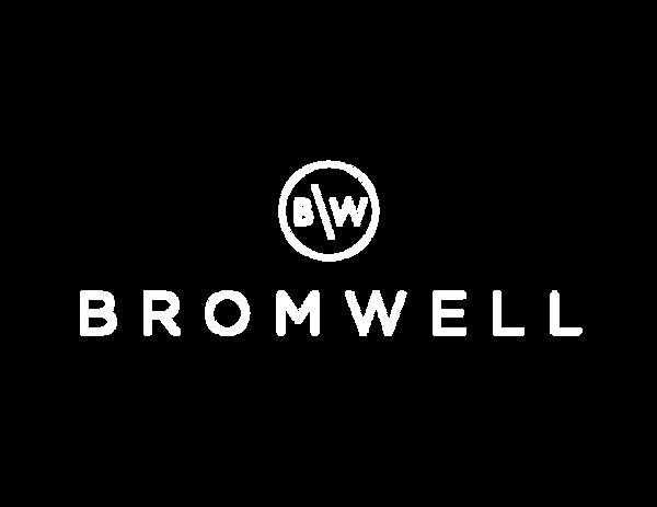 Bromwell_Logo_White.png