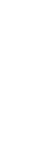 Bromwell_Logo_vertical white-08.png