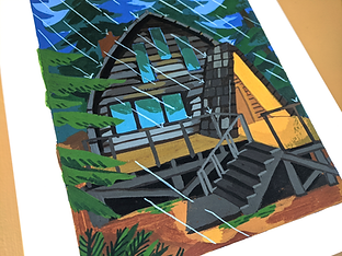 Cabin Print Mockup 2 copy.png