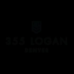 355Logan_Logo_Discovery_V4-26.png