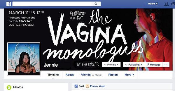 Facebook banner mockup.jpg