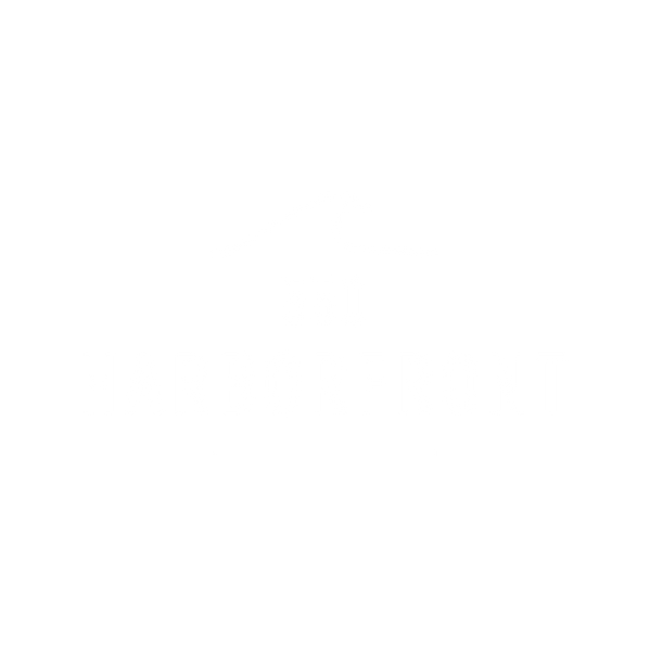 550Harborfront Logos_Secondary_White.png
