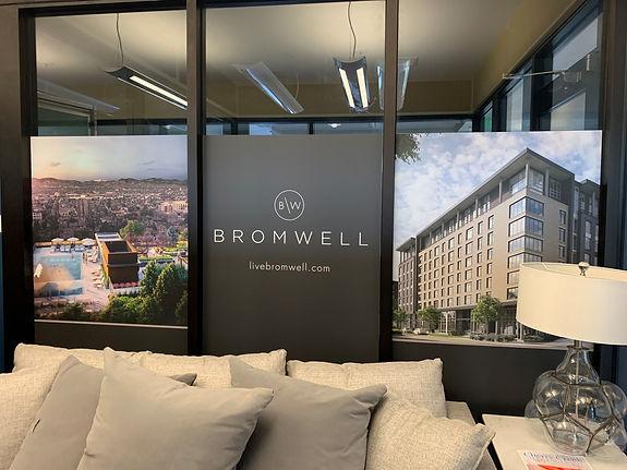 Bromwell Preleasing - right - 2.jpg