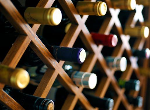 Best Wineries Near Hossegor