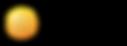 SolarMonkey-logo.png