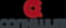 conxillium-logo-360px.png
