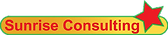 Sunrise_Consulting_Logo (1).png
