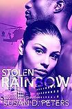 stolen rainbow.jpg