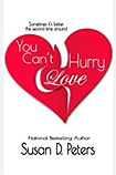 you can't hurry love.jpg