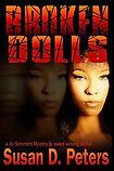 broken dolls.jpg