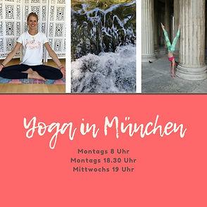Yoga_in_München.jpg