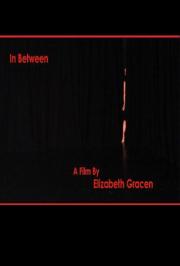 Roger Bellon, Soundtrack, Short Film, Music, Dance, Lineage, Elizabeth Gracen, Uplifting