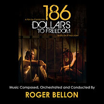 Roger Bellon, Composer, Soundtrack, Film, Music, Peru, Camilo Vila, True Story, Prison
