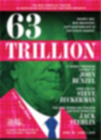 63 Trillion