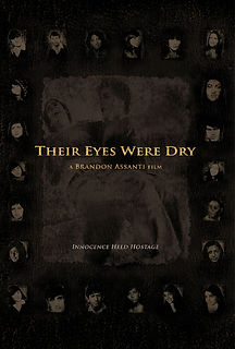 Their Eyes Were Dry, Soundtrack, composer, Roger Bellon, Isreal, Terrorist, Documentary, Military
