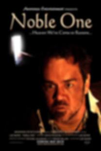 Roger Bellon, Composer, Noble One, lee burns