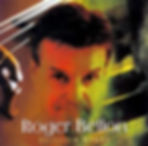 Selected Works, Soundtrack, Composer, Roger Bellon, compilation, film, film score, MusicSelected Works, Soundtrack, Composer, Roger Bellon, compilation, film, film score, Music