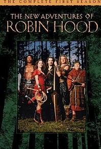 Roger Bellon, Composer, Music, Soundtrack, Robin Hood, Drama, Period, Nomination, Orchestra