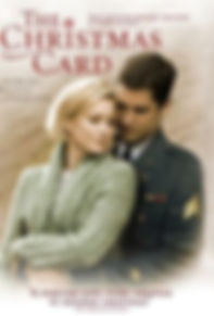 Roger Bellon, Composer, Soundtrack, Television, Movie, Romantic Comedy, Militarym Army, Ed Asnser, Hallmark