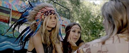 FOJ-Dakota and Hippies