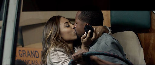 FOJ_Karen and Orlando(The Kiss)