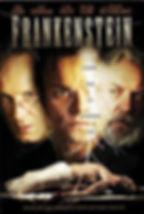 Roger Bellon, Composer, Mini-series, Hallmark, Mary Shelly, Donald Sutherland, Soundtrack