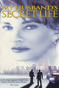 Roger Bellon, Composer, Soundtrack, televisiom, Movie, Anne Archer, Cops, Drama, My Husband's Secret Life