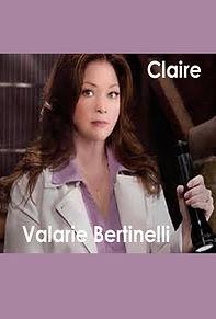 Roger Bellon, Composer, Soundtrack, Television, Movie, Hallmark, Drama, Valerie Bertinelli