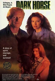 Roger Bellon, Composer, Music, Soundtrack, Horses, Mimi Roger, Ed Begely, Teen Movie, Uplifting, Family
