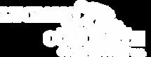385582-logo.w400.h150.png