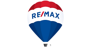 Remax Logo Removed.png