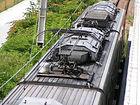 RailBrasil celebra um ano de bons negócios