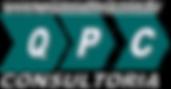 QPC- Consultoria Industrial
