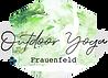 logo_oyf.png