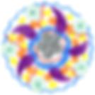 Freiraum Jetzt Logo.png