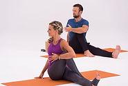 Yoga-Stretches-to-Improve-Flexibility-Tw