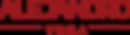 Logo_Alejandro_Vega_2.png