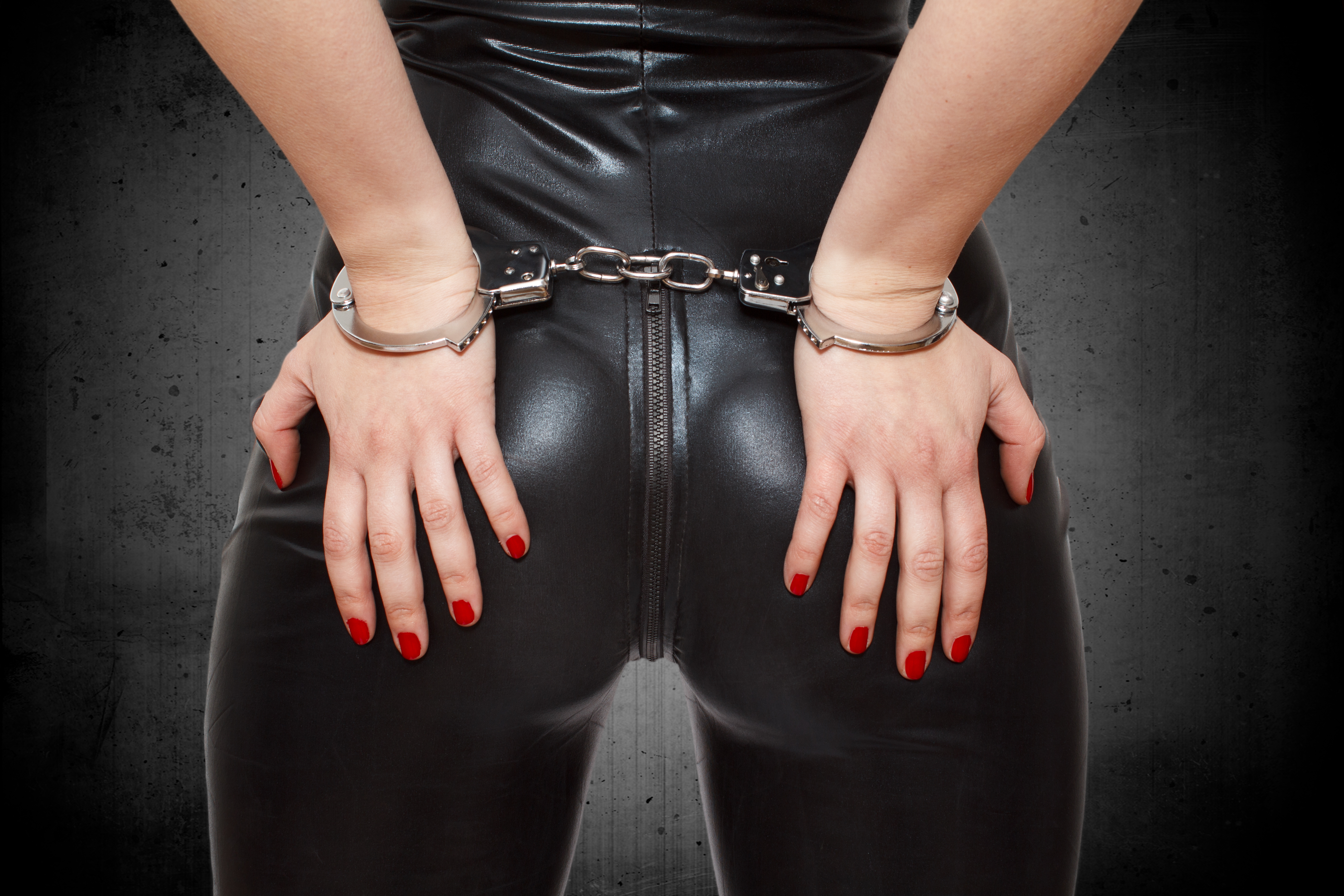 How-to-Bring-BDSM-up-with-your-partner.jpg
