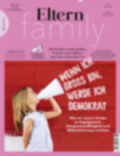 Eltern for family cover.png