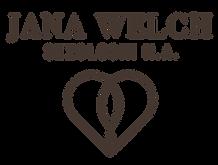 JW_vertical logo.png